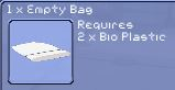 Empty%20bag%20recipe.JPG