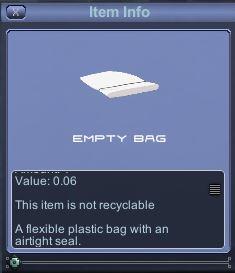 Empty%20bag.JPG