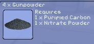 Gunpowder%20recipe.JPG