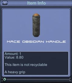 Mace%20obsidian%20handle.JPG