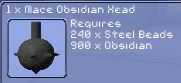 Mace%20obsidian%20head%20recipe.JPG