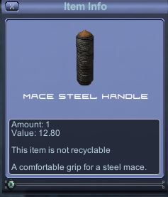 Mace%20steel%20handle.JPG