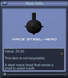 Mace%20steel%20head.JPG