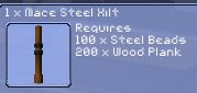 Mace%20steel%20hilt%20recipe.JPG