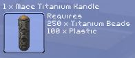 Mace%20titanium%20handle%20recipe.JPG
