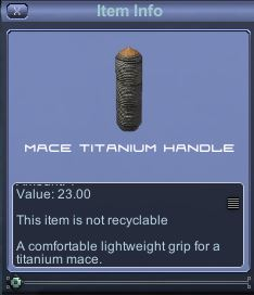 Mace%20titanium%20handle.JPG