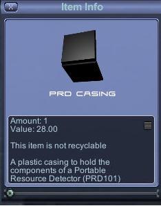 PRD%20casing.jpg