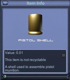 Pistol%20shell.JPG