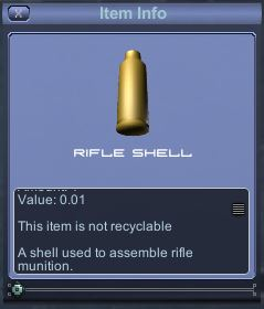 Rifle%20shell.JPG