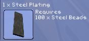 Steel%20plating%20recipe.JPG