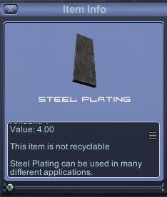 Steel%20plating.JPG