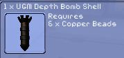 UGM%20depth%20bomb%20shell%20recipe.JPG