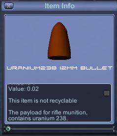 Uranium238%2012mm%20bullet.JPG