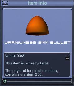 Uranium238%209mm%20bullet.JPG
