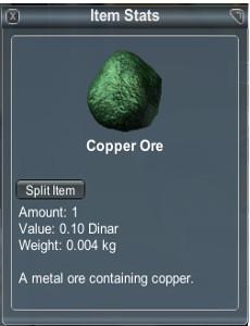 Copper_Ore.jpg