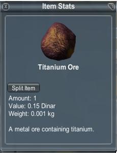 Titanium_Ore.jpg