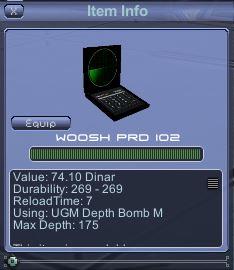 PRD102.JPG
