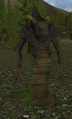 Serpentaur.JPG