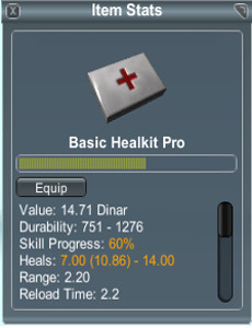 Basic_Healkit_Pro.jpeg