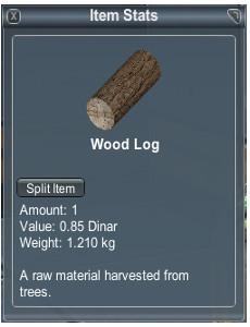 wood_log.jpg