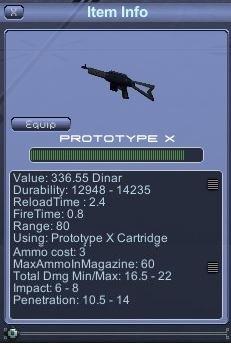 prototype%20X.jpg